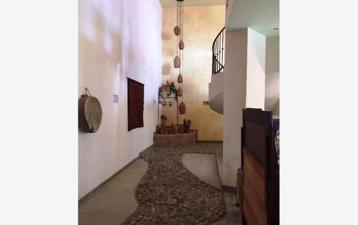 Foto de casa en venta en  , rinc?n san ?ngel, torre?n, coahuila de zaragoza, 1567638 No. 13