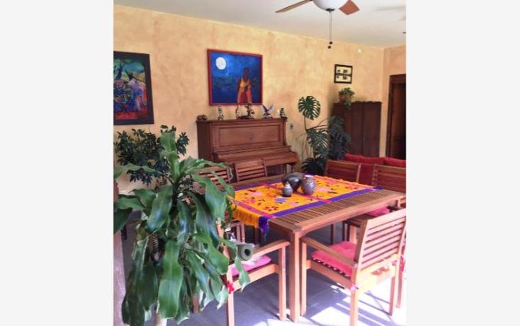 Foto de casa en venta en  , rinc?n san ?ngel, torre?n, coahuila de zaragoza, 1567638 No. 14