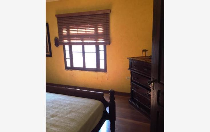 Foto de casa en venta en  , rinc?n san ?ngel, torre?n, coahuila de zaragoza, 1567638 No. 23