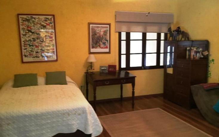 Foto de casa en venta en  , rinc?n san ?ngel, torre?n, coahuila de zaragoza, 1567638 No. 28