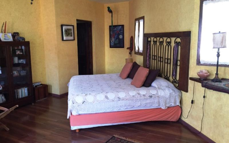 Foto de casa en venta en  , rinc?n san ?ngel, torre?n, coahuila de zaragoza, 1567638 No. 35