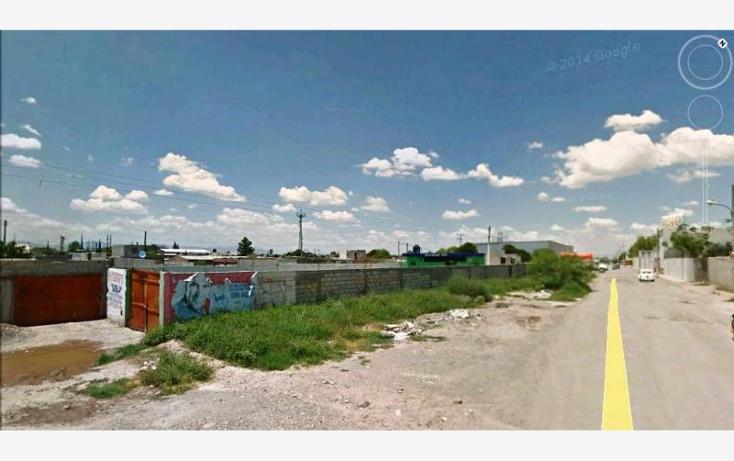 Foto de local en venta en  , rincón san ángel, torreón, coahuila de zaragoza, 1580488 No. 01