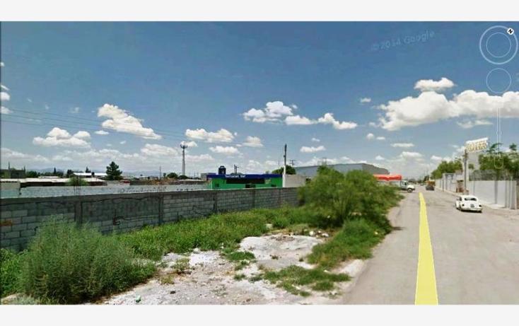 Foto de local en venta en  , rincón san ángel, torreón, coahuila de zaragoza, 1580488 No. 02