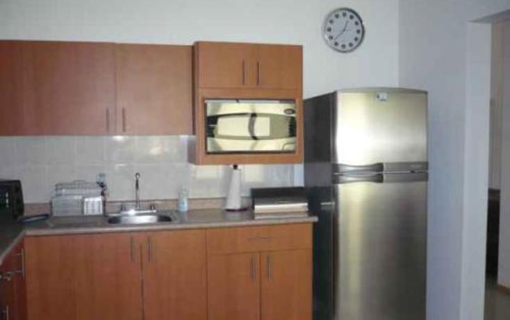 Foto de departamento en renta en  , rincón san ángel, torreón, coahuila de zaragoza, 384645 No. 03