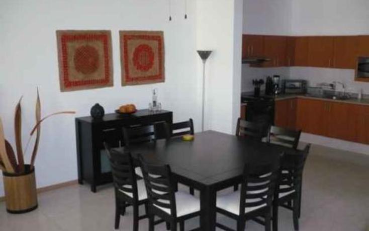 Foto de departamento en renta en  , rincón san ángel, torreón, coahuila de zaragoza, 384645 No. 04