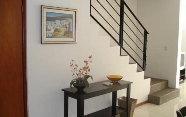 Foto de departamento en renta en  , rincón san ángel, torreón, coahuila de zaragoza, 384645 No. 13