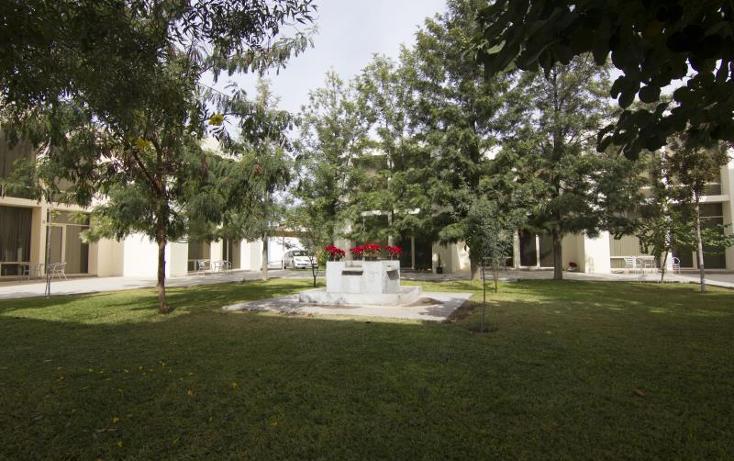 Foto de departamento en renta en  , rincón san ángel, torreón, coahuila de zaragoza, 384645 No. 17