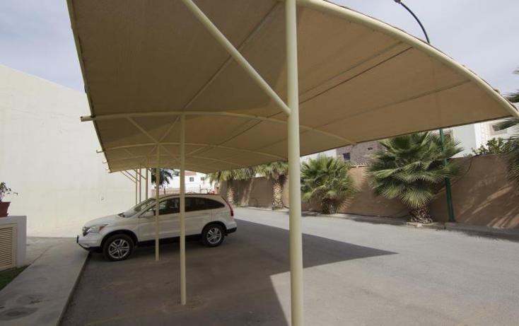 Foto de departamento en renta en  , rincón san ángel, torreón, coahuila de zaragoza, 384645 No. 18