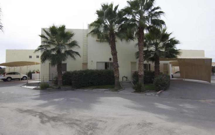 Foto de departamento en renta en  , rincón san ángel, torreón, coahuila de zaragoza, 384645 No. 22