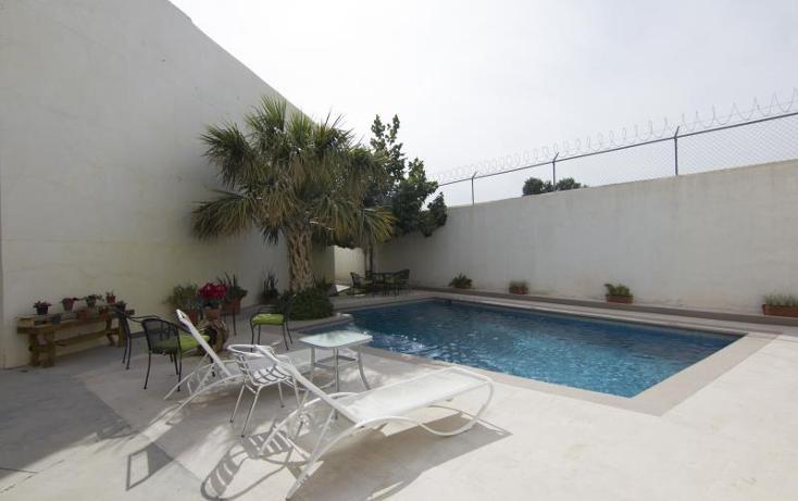 Foto de departamento en renta en  , rincón san ángel, torreón, coahuila de zaragoza, 384645 No. 24