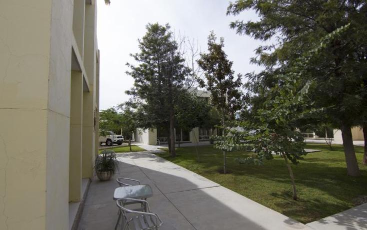 Foto de departamento en renta en  , rincón san ángel, torreón, coahuila de zaragoza, 384645 No. 25