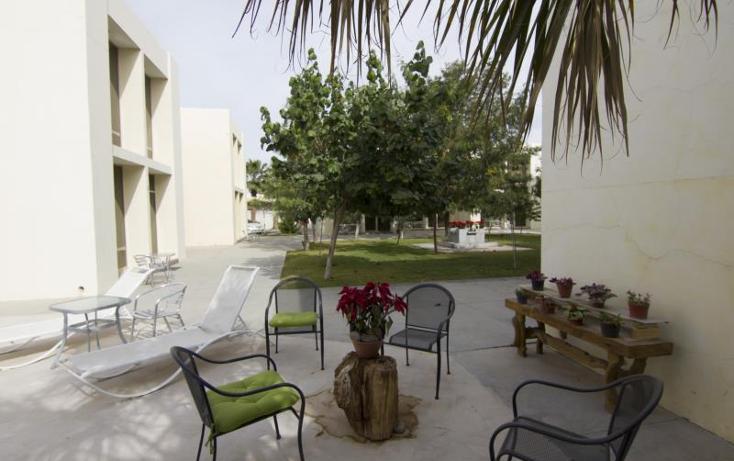 Foto de departamento en renta en  , rincón san ángel, torreón, coahuila de zaragoza, 384645 No. 26