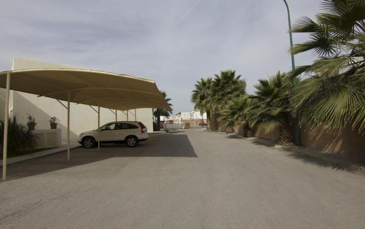 Foto de departamento en renta en  , rincón san ángel, torreón, coahuila de zaragoza, 384645 No. 27