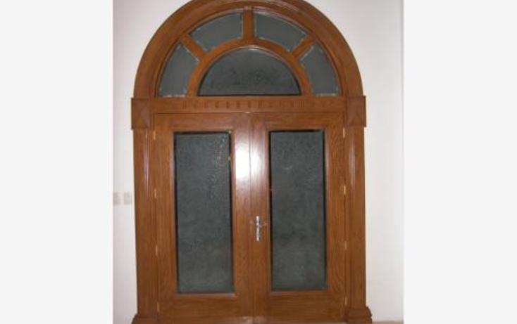 Foto de casa en venta en  , rinc?n san ?ngel, torre?n, coahuila de zaragoza, 400952 No. 01