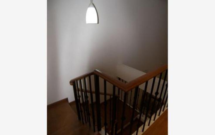 Foto de casa en venta en  , rinc?n san ?ngel, torre?n, coahuila de zaragoza, 400952 No. 04