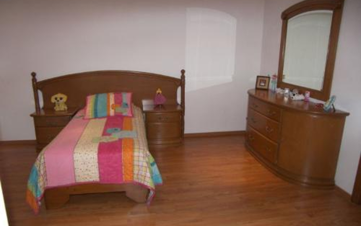 Foto de casa en venta en  , rinc?n san ?ngel, torre?n, coahuila de zaragoza, 400952 No. 07