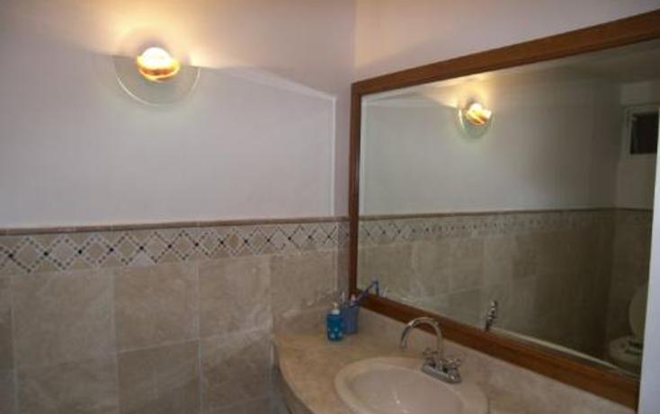 Foto de casa en venta en  , rinc?n san ?ngel, torre?n, coahuila de zaragoza, 400952 No. 10