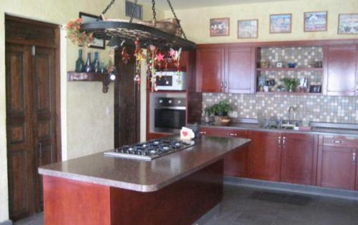 Foto de casa en venta en  , rincón san ángel, torreón, coahuila de zaragoza, 401154 No. 02