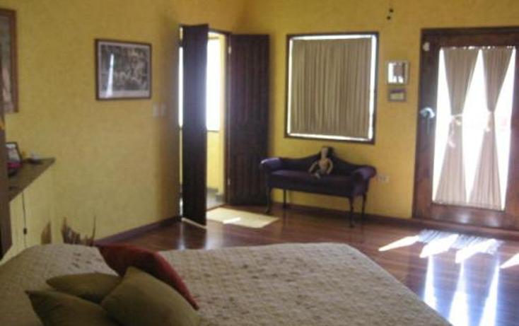 Foto de casa en venta en  , rincón san ángel, torreón, coahuila de zaragoza, 401154 No. 03