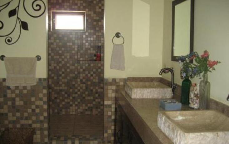 Foto de casa en venta en  , rincón san ángel, torreón, coahuila de zaragoza, 401154 No. 04