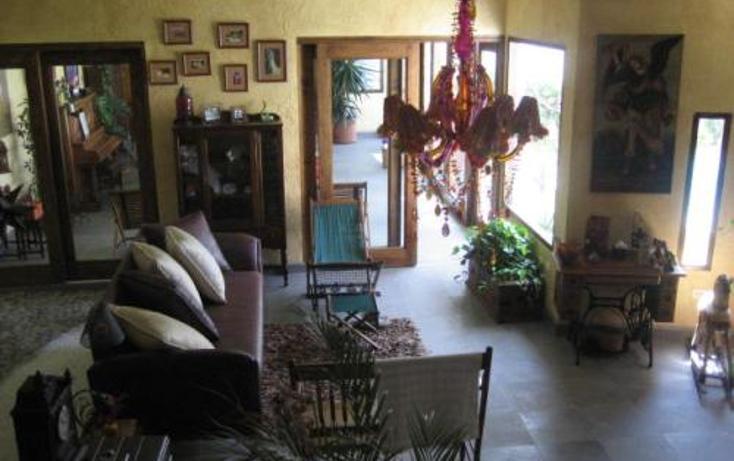 Foto de casa en venta en  , rincón san ángel, torreón, coahuila de zaragoza, 401154 No. 05