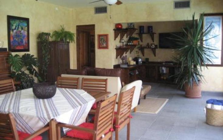 Foto de casa en venta en  , rincón san ángel, torreón, coahuila de zaragoza, 401154 No. 06