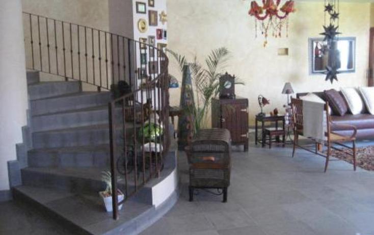 Foto de casa en venta en  , rincón san ángel, torreón, coahuila de zaragoza, 401154 No. 07