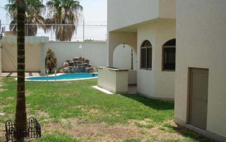 Foto de casa en venta en  , rincón san ángel, torreón, coahuila de zaragoza, 514511 No. 01