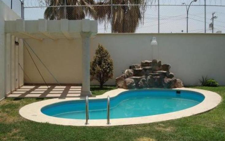Foto de casa en venta en  , rincón san ángel, torreón, coahuila de zaragoza, 514511 No. 02