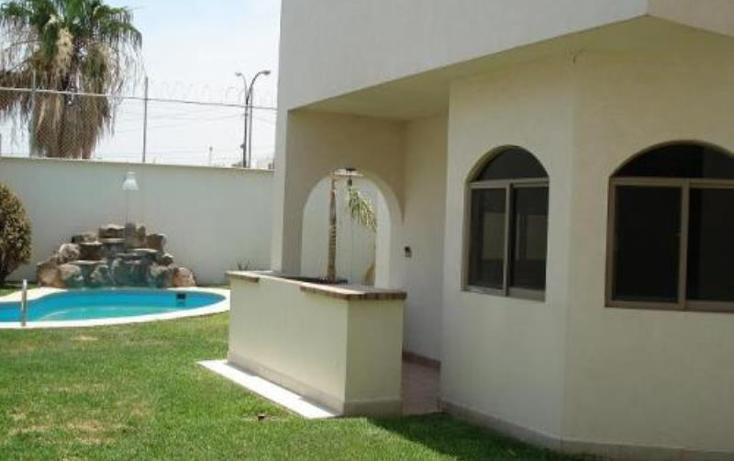 Foto de casa en venta en  , rincón san ángel, torreón, coahuila de zaragoza, 514511 No. 04