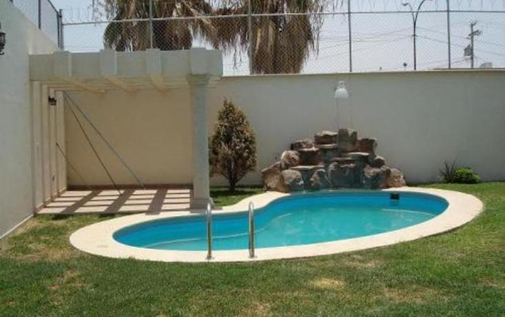 Foto de casa en venta en  , rincón san ángel, torreón, coahuila de zaragoza, 514511 No. 05