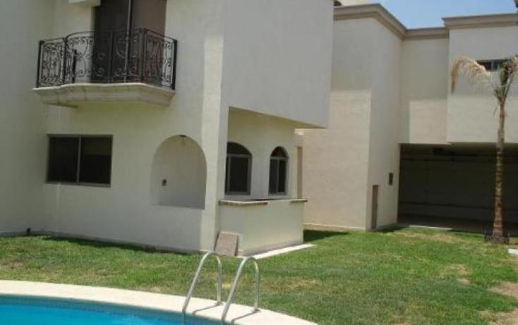 Foto de casa en venta en  , rincón san ángel, torreón, coahuila de zaragoza, 514511 No. 06