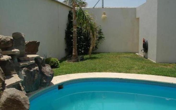 Foto de casa en venta en  , rincón san ángel, torreón, coahuila de zaragoza, 514511 No. 07