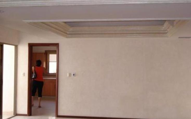 Foto de casa en venta en  , rincón san ángel, torreón, coahuila de zaragoza, 514511 No. 08