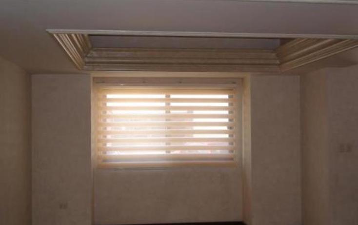 Foto de casa en venta en  , rincón san ángel, torreón, coahuila de zaragoza, 514511 No. 09