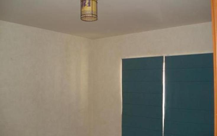 Foto de casa en venta en  , rincón san ángel, torreón, coahuila de zaragoza, 514511 No. 10
