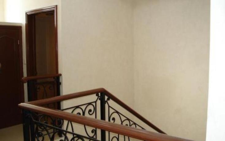 Foto de casa en venta en  , rincón san ángel, torreón, coahuila de zaragoza, 514511 No. 12