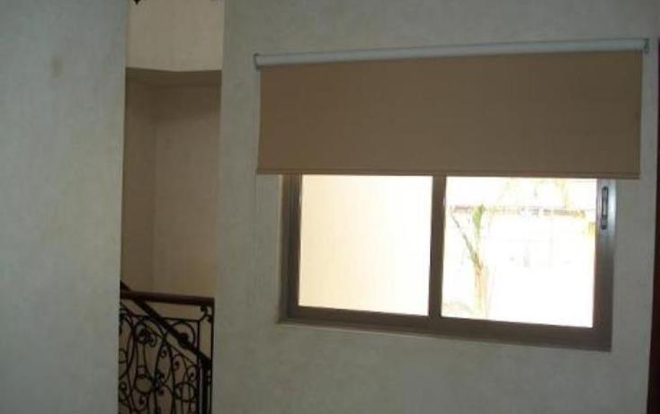 Foto de casa en venta en  , rincón san ángel, torreón, coahuila de zaragoza, 514511 No. 13