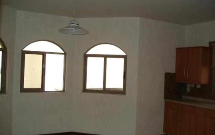 Foto de casa en venta en  , rincón san ángel, torreón, coahuila de zaragoza, 514511 No. 14