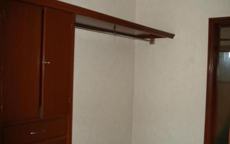 Foto de casa en venta en  , rincón san ángel, torreón, coahuila de zaragoza, 514511 No. 16