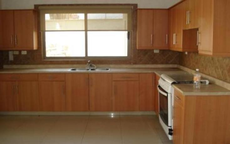 Foto de casa en venta en  , rincón san ángel, torreón, coahuila de zaragoza, 514511 No. 18