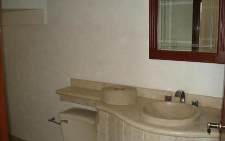 Foto de casa en venta en  , rincón san ángel, torreón, coahuila de zaragoza, 514511 No. 19