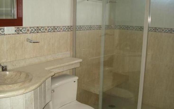 Foto de casa en venta en  , rincón san ángel, torreón, coahuila de zaragoza, 514511 No. 21