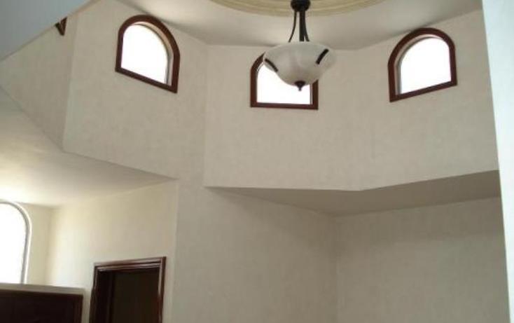Foto de casa en venta en  , rincón san ángel, torreón, coahuila de zaragoza, 514511 No. 23