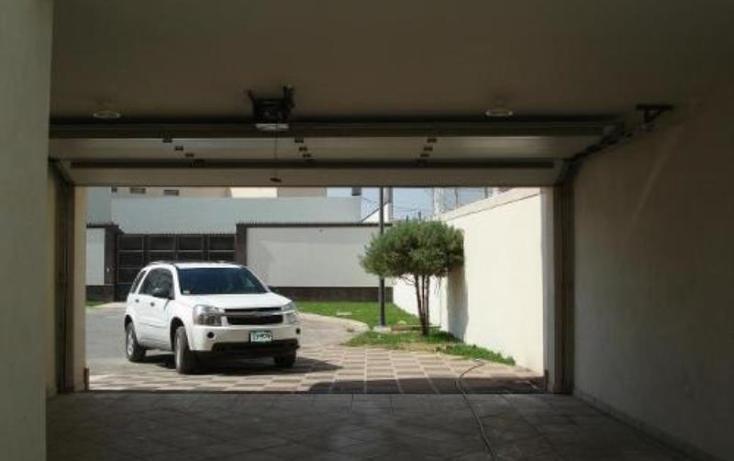 Foto de casa en venta en  , rincón san ángel, torreón, coahuila de zaragoza, 514511 No. 24