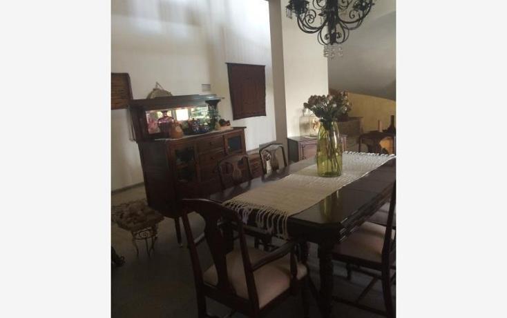 Foto de casa en venta en  , rincón san ángel, torreón, coahuila de zaragoza, 882033 No. 04