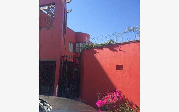 Foto de casa en venta en  , rincón san ángel, torreón, coahuila de zaragoza, 882033 No. 06
