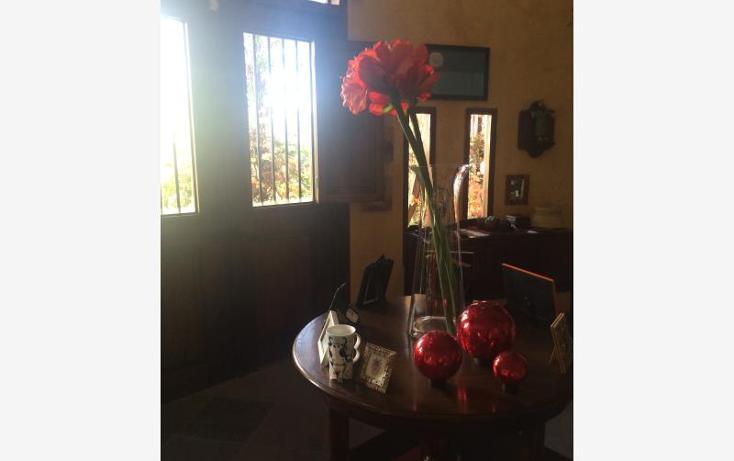 Foto de casa en venta en  , rincón san ángel, torreón, coahuila de zaragoza, 882033 No. 07