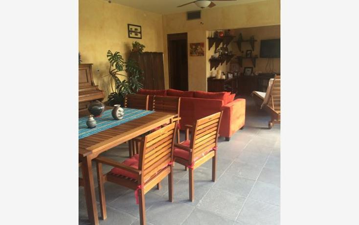 Foto de casa en venta en  , rincón san ángel, torreón, coahuila de zaragoza, 882033 No. 08
