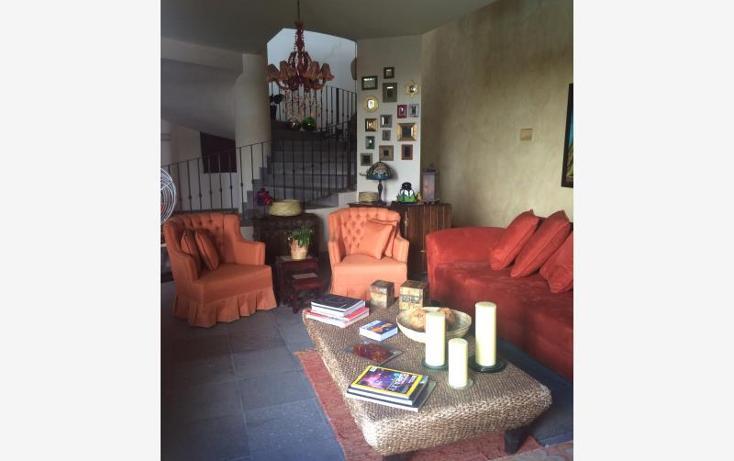 Foto de casa en venta en  , rincón san ángel, torreón, coahuila de zaragoza, 882033 No. 11